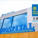 Beacon Hospital, Petaling Jaya Open Interview Session