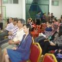 I-Karnival i-Systems Kuching